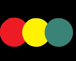 AFGE National VA Council logo
